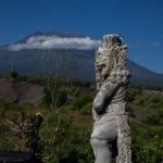 Tulamben dive trip in Bali