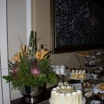 HIgh Tea Cape TownHIgh Tea Cape TownHIgh Tea Cape Town