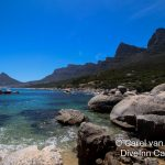 Cape Town Peak Season